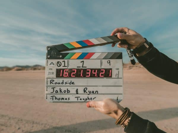 How Much Does It Cost to Produce a Video?