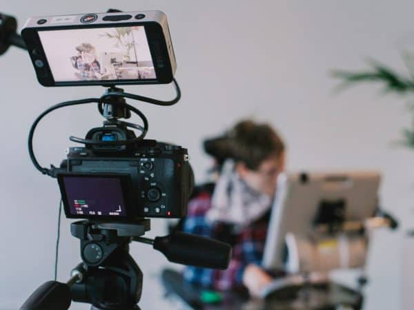 Video Marketing Tips to Make Your Videos Look More Professional