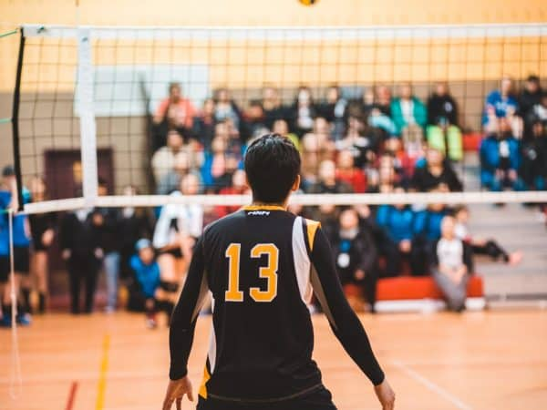 Tips for Planning Your Company's Sporting Event